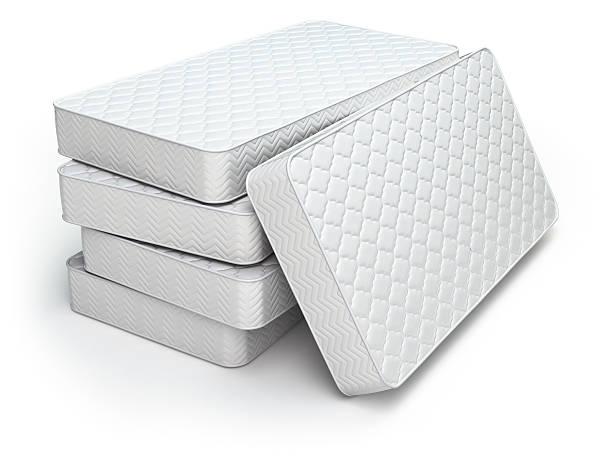 Abbassamento del materasso – Che cos'è e perché si verifica