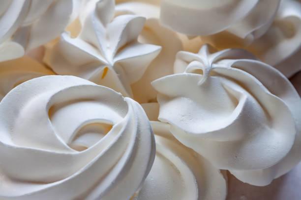 White meringue simple summer dessert picture id972193844?b=1&k=6&m=972193844&s=612x612&w=0&h=qido8cgasqrrkn5 rcafar6wsbq6ciypn aaq mt3pm=