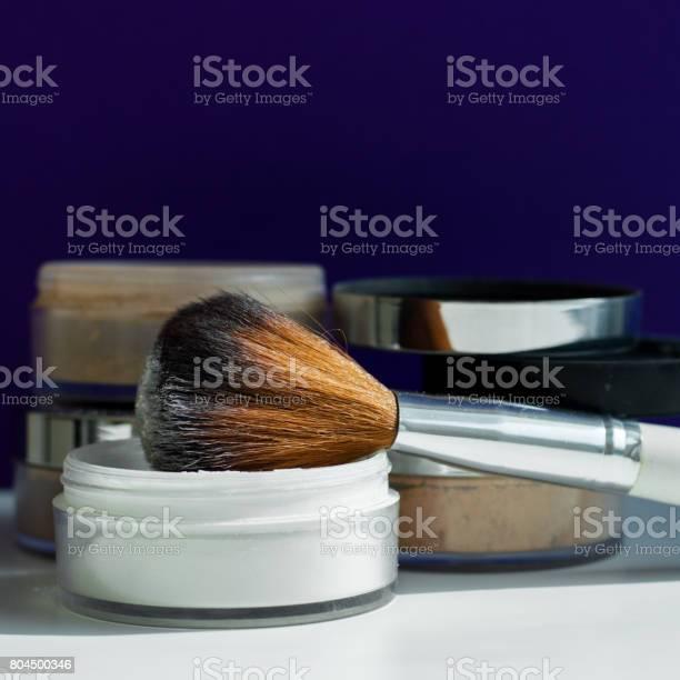White mineral powder beige make up powder make up brush picture id804500346?b=1&k=6&m=804500346&s=612x612&h=dwjsyzs4w7obhawlrbcs 8 405ejq odscjw18yszbq=