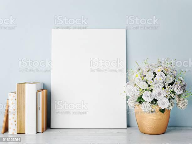 White mock up frame rose goldhipster background picture id516259264?b=1&k=6&m=516259264&s=612x612&h= kzaj4q r0kzoggx7tg1ambfvpcmo w1lp5kh8dcm q=