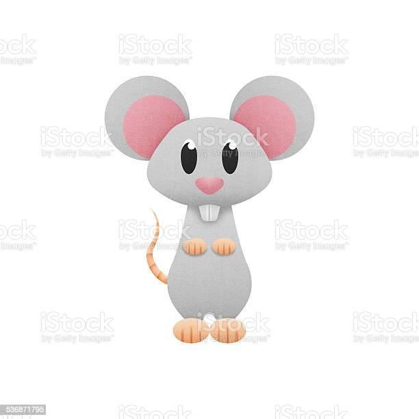 White mouse picture id536871795?b=1&k=6&m=536871795&s=612x612&h=cphu21hmtn0fjaf5mnexsqay6ei1kaboqjwyybyn4y4=
