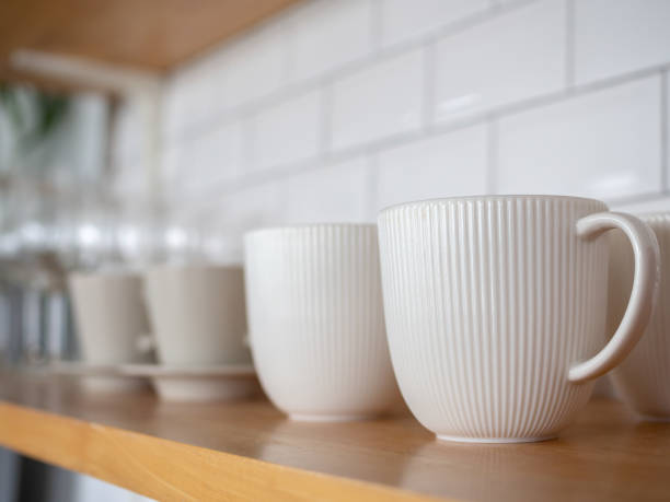 White mugs picture id988062864?b=1&k=6&m=988062864&s=612x612&w=0&h=wdpool6n1qcp ixsmjnkw4pzetmo mr3vmdvtcosbyk=
