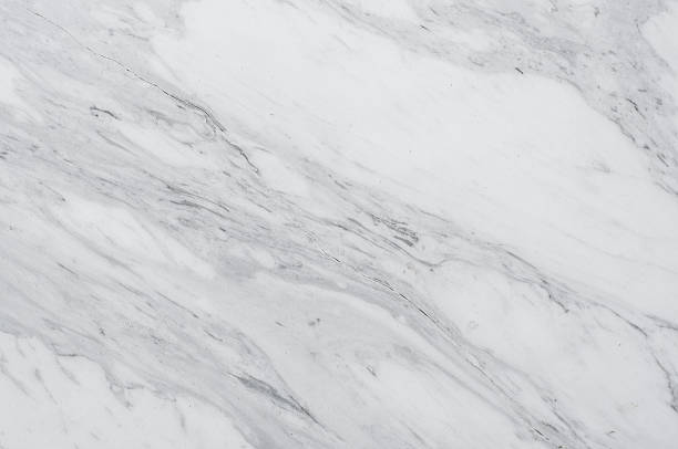 Marble Stone Background : Royalty free white marble surface pictures images and