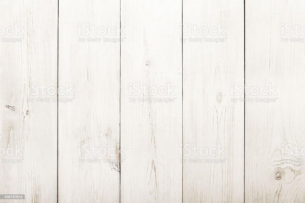 Legno Naturale Bianco : Bianco naturale trama in legno dipinto e di sfondo fotografie