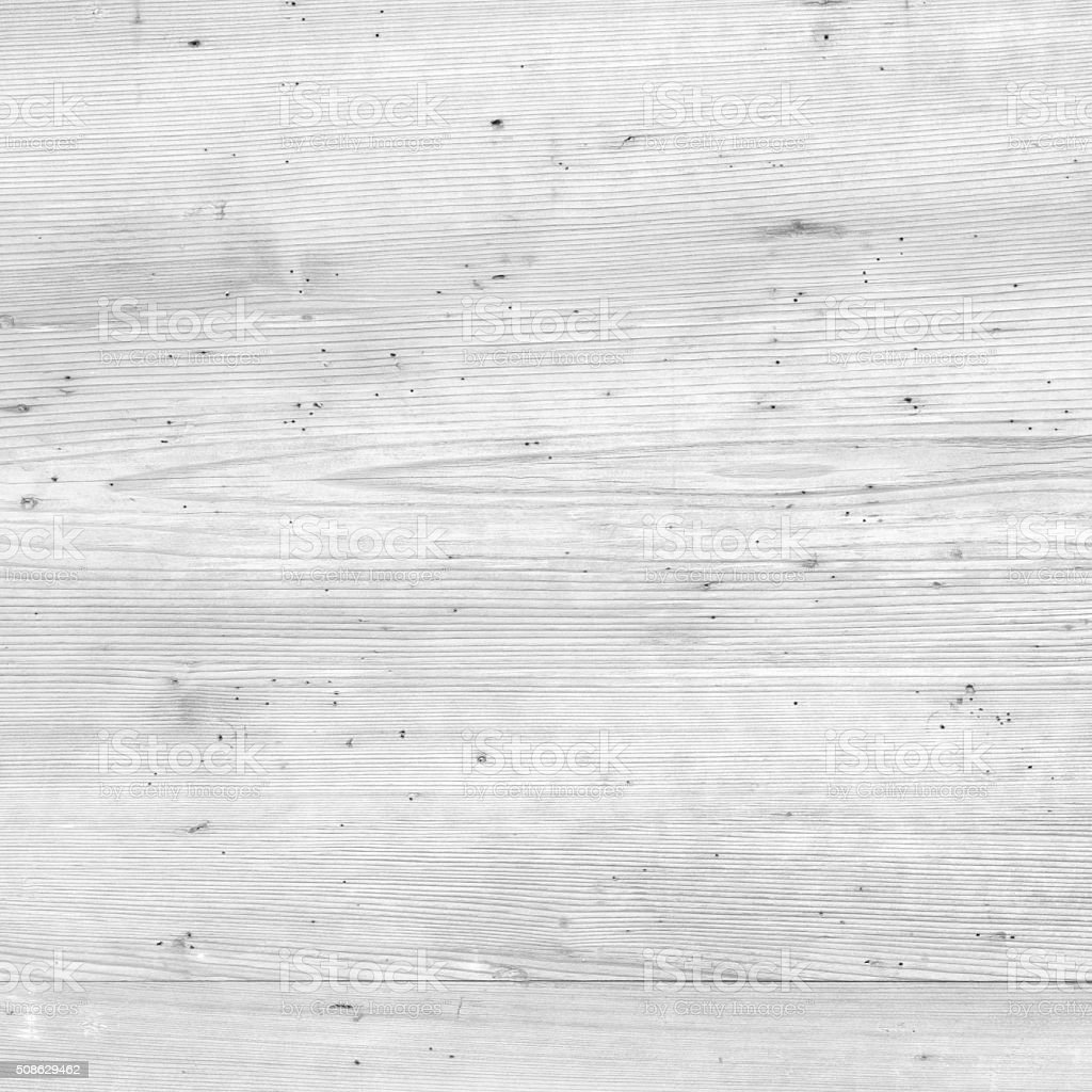 White Natural Wood Texture And Seamless Background stock ...