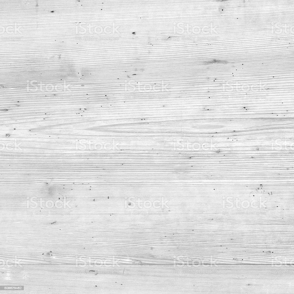 seamless white wood texture. Plain Seamless White Natural Wood Texture And Seamless Background Stock Photo In Seamless Wood Texture U