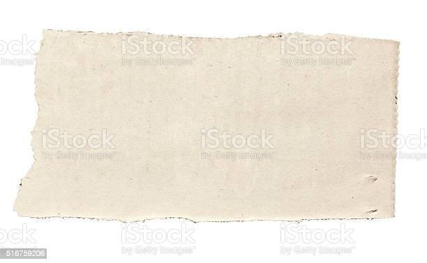 White news paper ripped message background picture id516759206?b=1&k=6&m=516759206&s=612x612&h=tiszaw1uy3x bnaoc4ozz2lwexlsydy3g1tu7abnsqu=