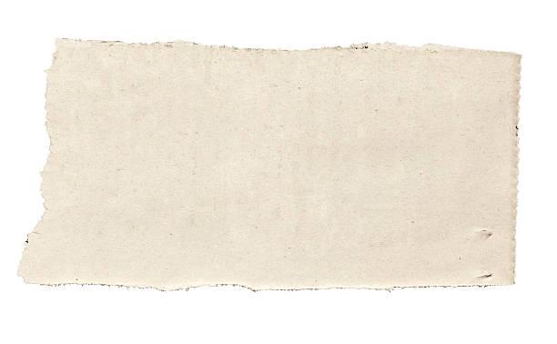 White news paper ripped message background picture id516759206?b=1&k=6&m=516759206&s=612x612&w=0&h= iaqnqdvhyecmjnmkzf6eujjbpyeka4w z0fgozusao=