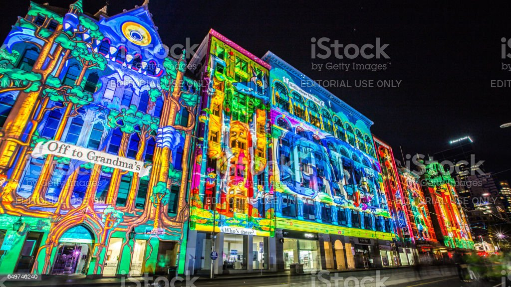 Best Projection Mapping Stock Photos, Pictures & Royalty ... on tone mapping, product mapping, control mapping, displacement mapping, digital mapping, shadow mapping, solution mapping, identity mapping, project mapping, function mapping, memory mapping,