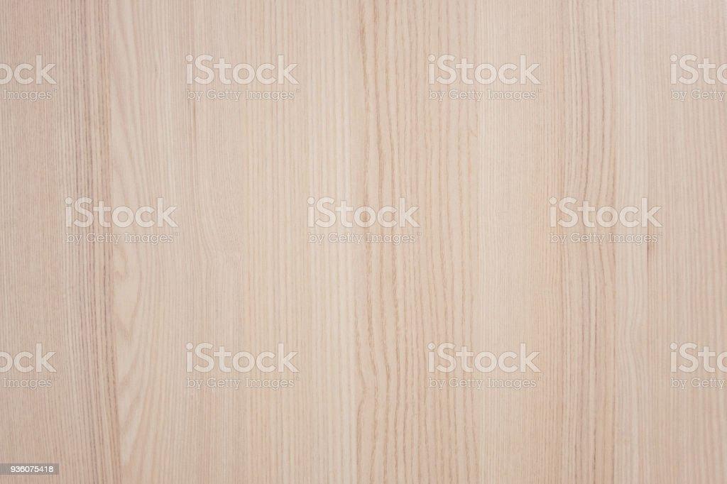 white oak background - foto stock
