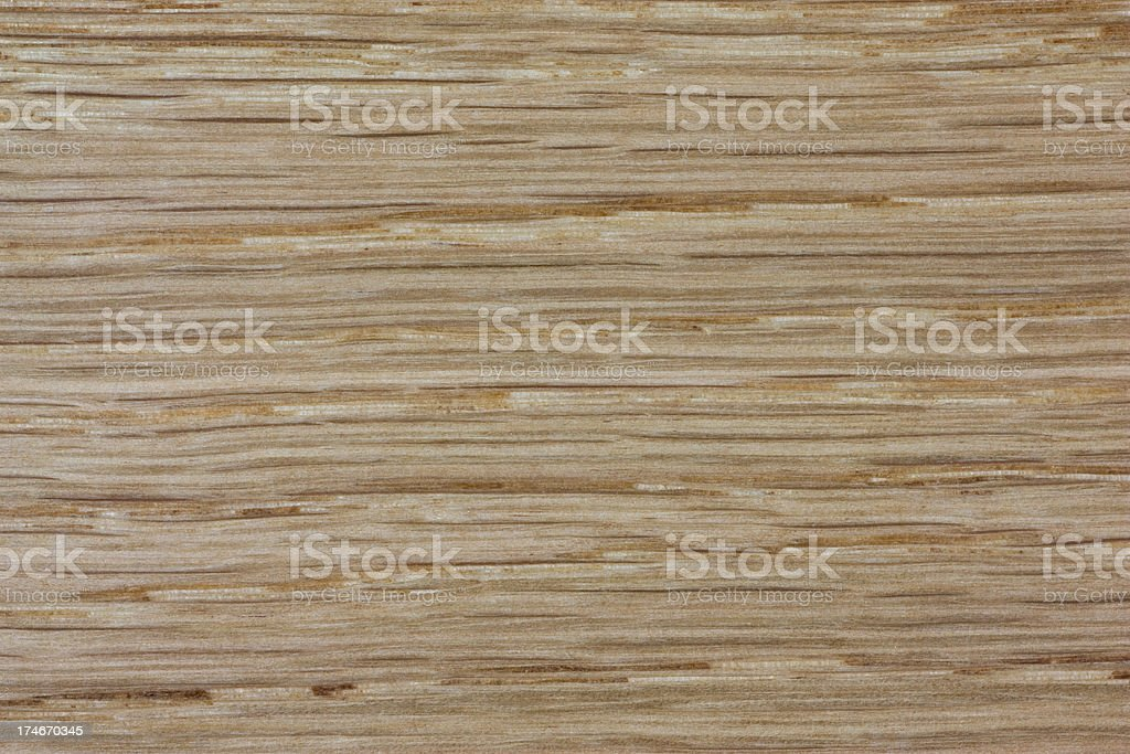 white oak wood grain background stock photo - download image now