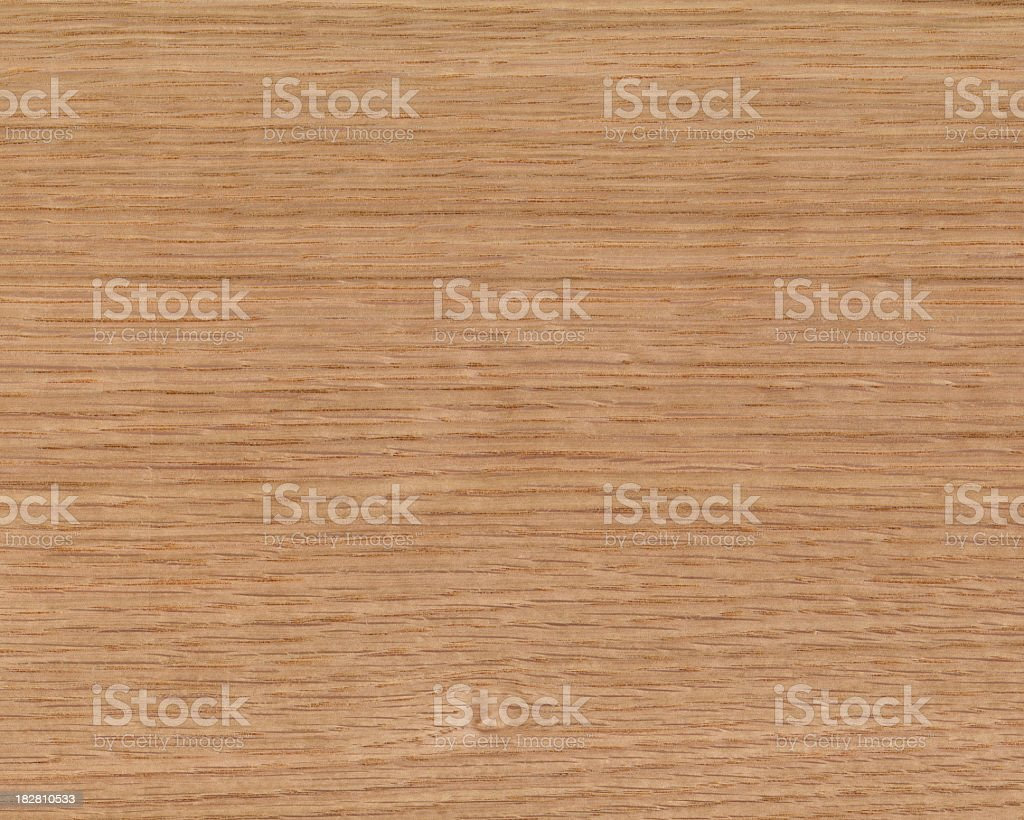 white oak wood royalty-free stock photo