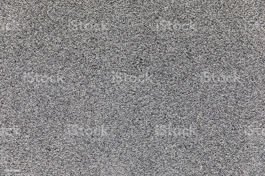 White old cement wall concrete backgrounds textured. Industrial wall...