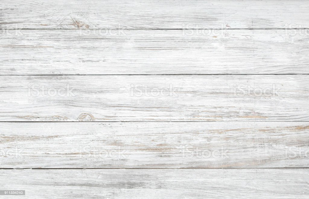 white old wooden fence. wood palisade background. royalty-free stock photo