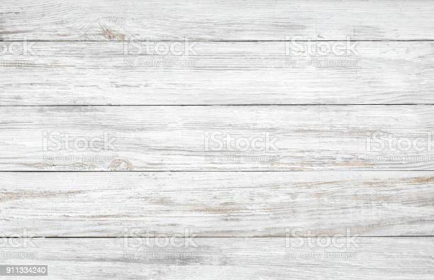 White old wooden fence wood palisade background picture id911334240?b=1&k=6&m=911334240&s=612x612&h=4sy8vvfjadlndwb54wrfwwo2wiv 2p7oe5anww2xdvo=