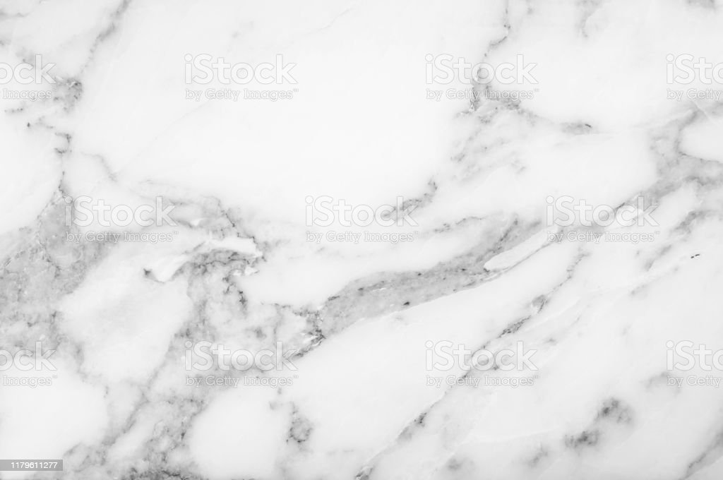 White Or Light Grey Marble Stone Background White Marblequartz Texture Backdrop Wall And Panel Marble Natural Pattern For Architecture And Interior Design Or Abstract Background Stock Photo Download Image Now Istock