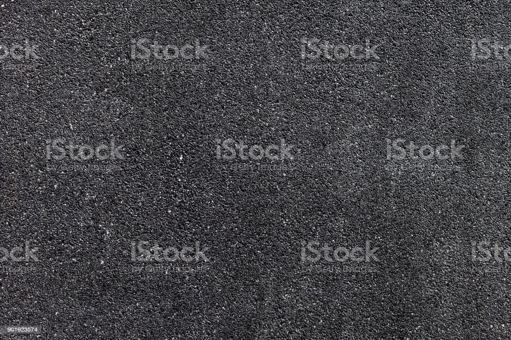 White Organic Asphalt Texture stock photo