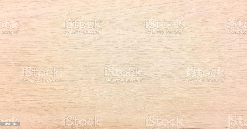 Weiße Bio Holzstruktur Hellen Holz Hintergrund Gewaschene Altholz