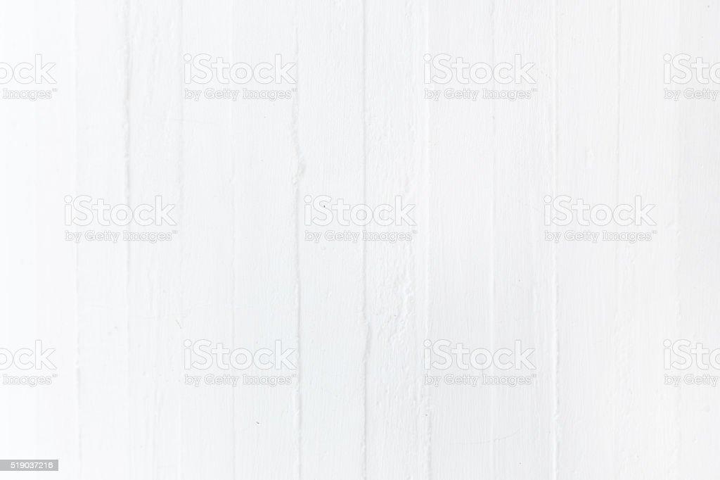 화이트 페인트 배경 무늬 - 스톡 사진  iStock