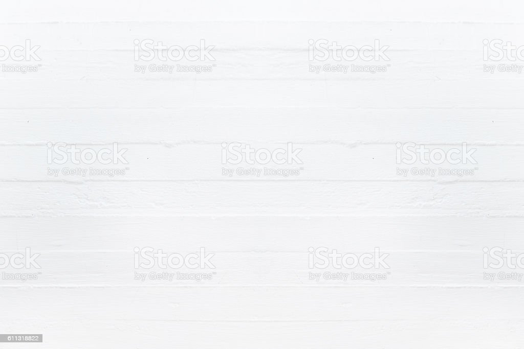 White painted stripes wall backgrounds stock photo
