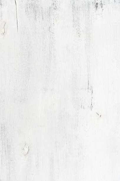 White painted wood texture Rouge white painted wood texture as background. whitewashed stock pictures, royalty-free photos & images