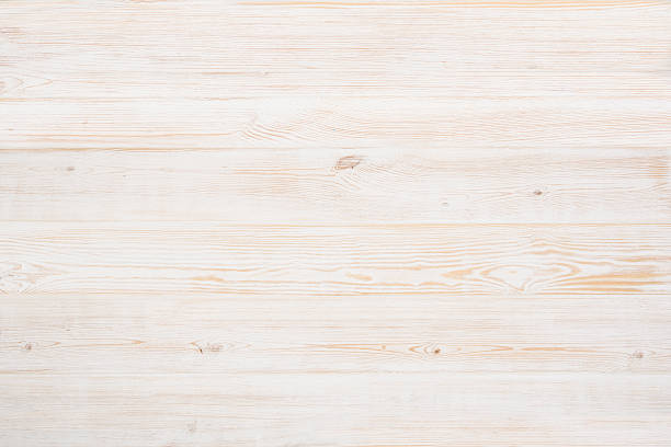 white, painted, wooden floor - brightly lit stock pictures, royalty-free photos & images