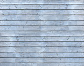 istock white painted wooden plank panel background 1221355208