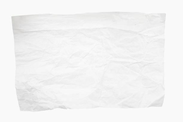 white paper hintergrund - klapprahmen stock-fotos und bilder