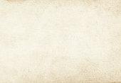 istock White paper background 1220913372