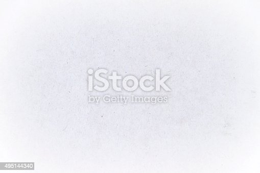 1200909694istockphoto White paper background 495144340