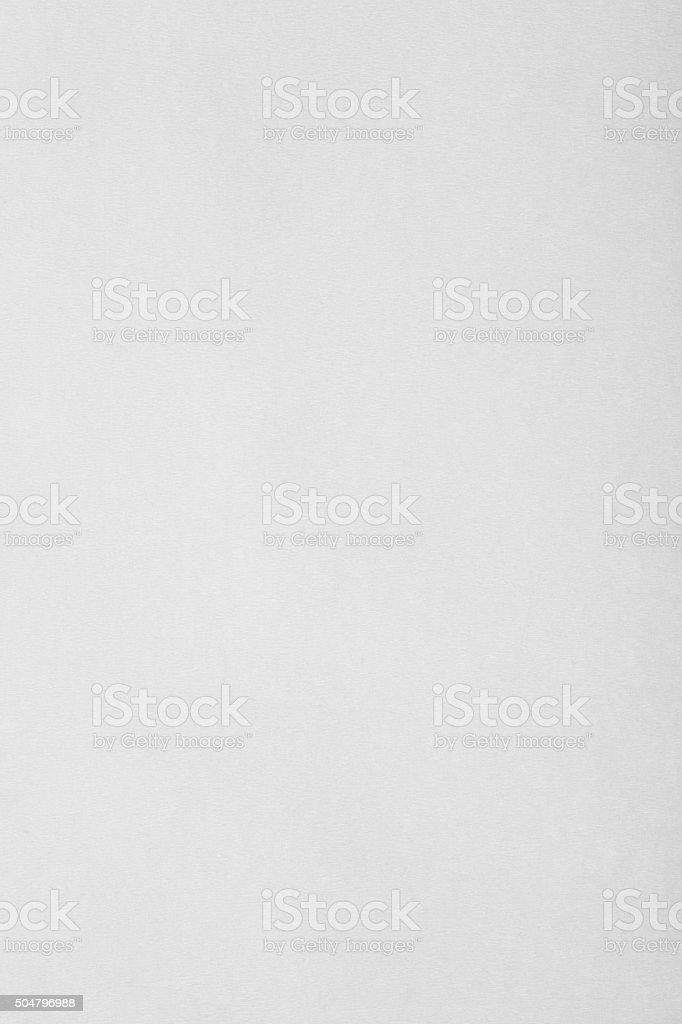 white paper background or smooth canvas texture