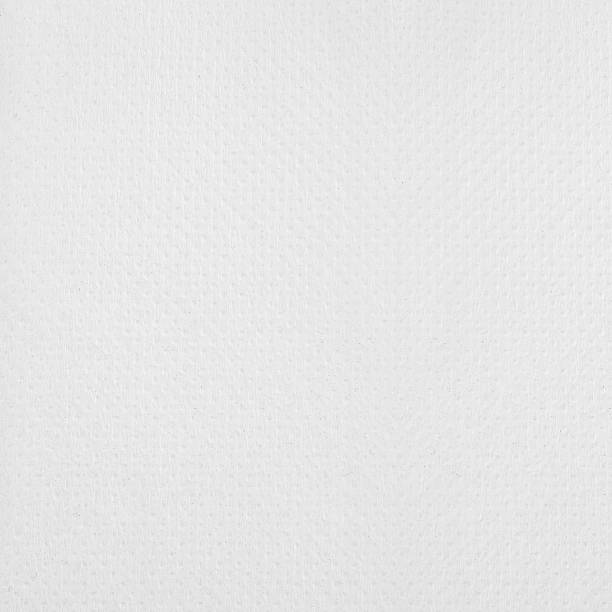 white paper background white paper background or stripe pattern rough texture blotter stock pictures, royalty-free photos & images