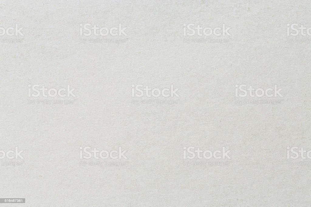 Weiße Papier Textur-Hintergrund – Foto