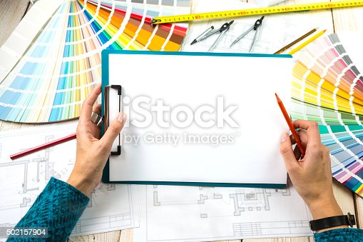istock white paper for placing your text 502157904