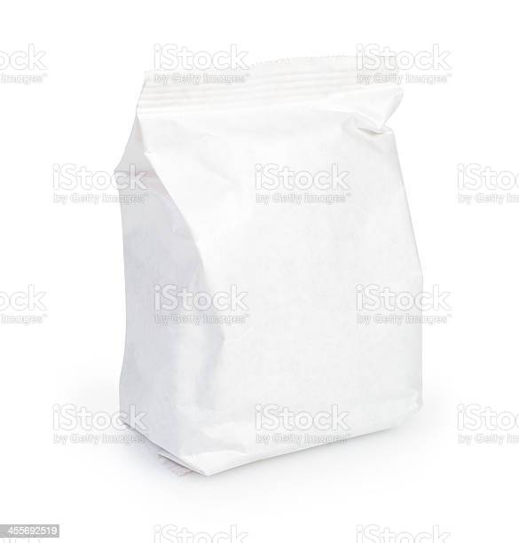 White paper pack picture id455692519?b=1&k=6&m=455692519&s=612x612&h=vqkvcma87gvlrwl82ahoei7rnbqvftpy79hj3vlh69i=