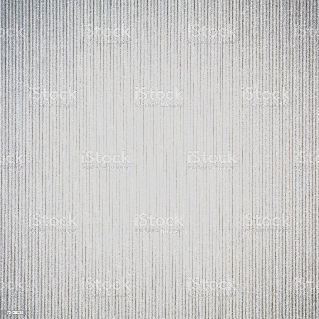 white paper pattern and texture stock photo