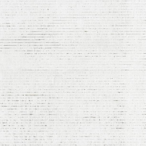 livre blanc - photocopieuse photos et images de collection