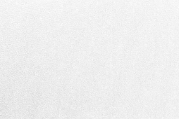 ホワイト用紙 - 和紙 ストックフォトと画像
