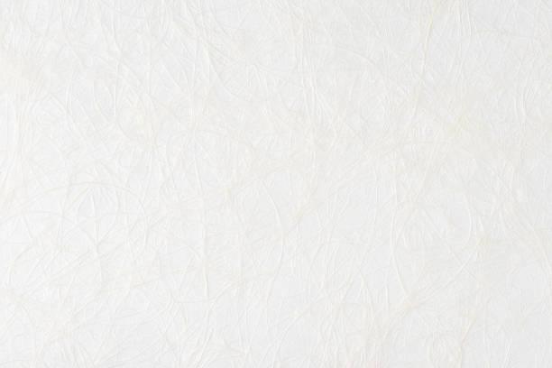 blatt weißen papier textur hintergrund. geprägtes garnen, kordeldetails, spitze versehen. - brokat stock-fotos und bilder