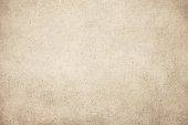 istock White paper texture background. Nice high resolution background. 1203976990