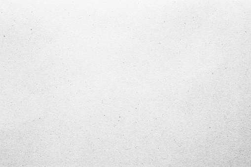 White Paper Texture Background - zdjęcia stockowe i więcej obrazów Abstrakcja