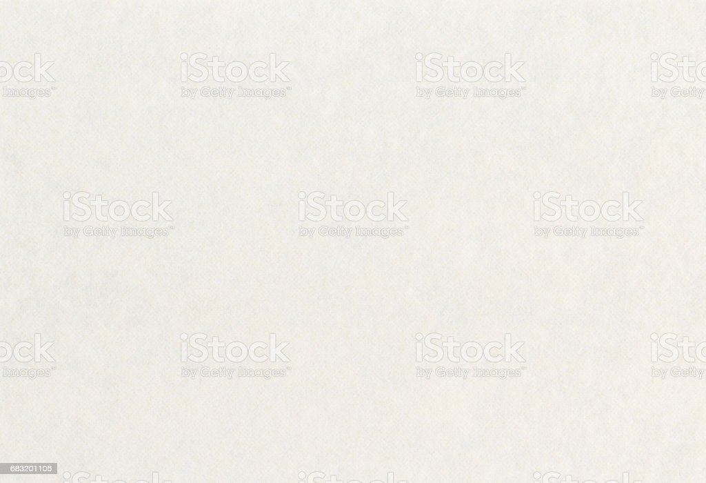 White paper texture background foto de stock royalty-free