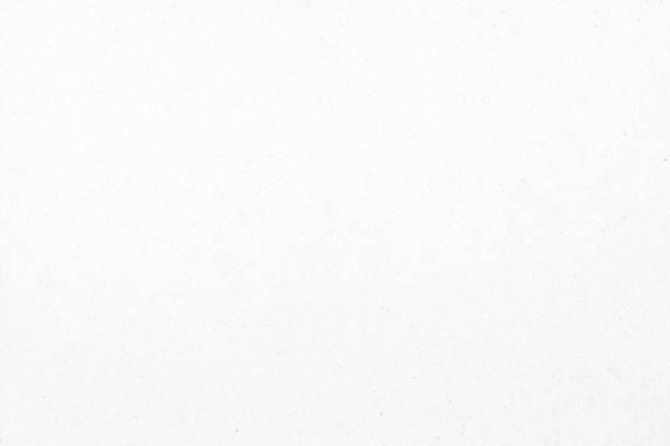 ホワイト ペーパー テクスチャ背景 ストックフォト