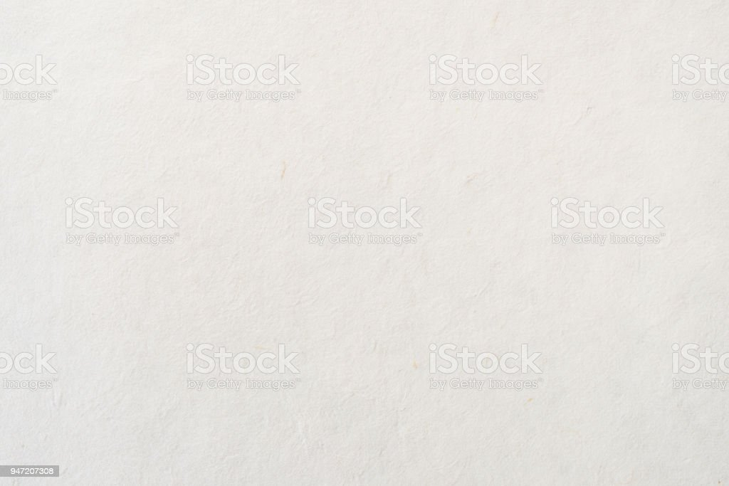 White paper texture background royalty-free stock photo