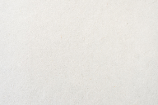 istock White paper texture background 947207308