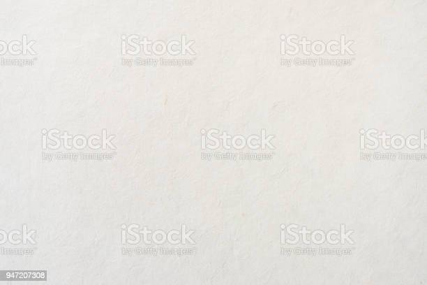 White paper texture background picture id947207308?b=1&k=6&m=947207308&s=612x612&h=fba8vbrbg1jsctr8mo   cps4vgqd9pvgydxphinw9s=