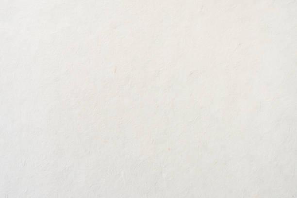 White paper texture background picture id947207308?b=1&k=6&m=947207308&s=612x612&w=0&h=htxrlejqpw3sjkyxeytv0cgi8hk yogkwriq8zubdik=