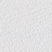 istock White paper texture background with delicate grid pattern. Seaml 943331596