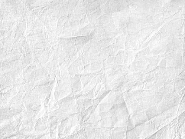 Weißbuch Textur. Hallo Res Hintergrund. – Foto