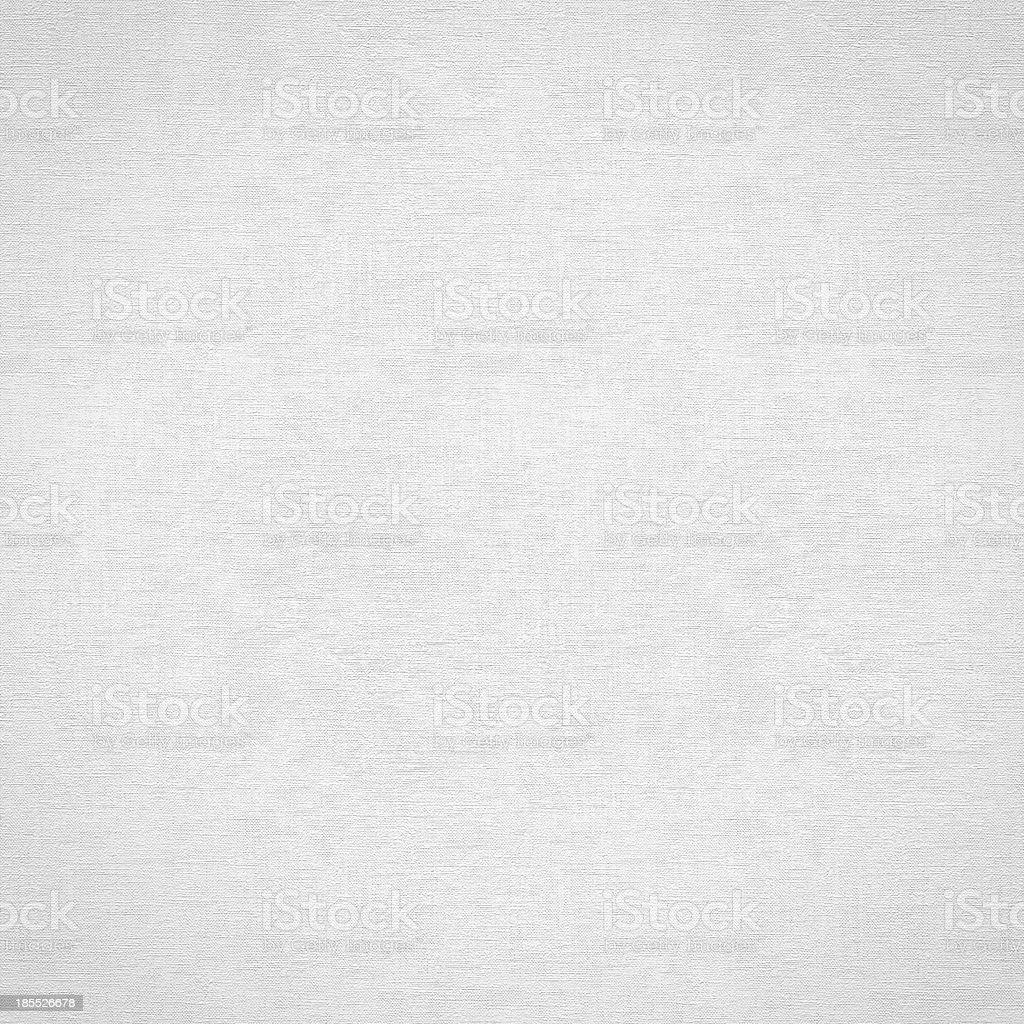 Texture O Sfondo Bianco Carta Fotografie Stock E Altre Immagini Di